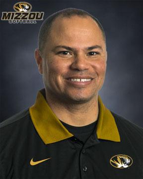 Chris Malveaux - University of Missouri