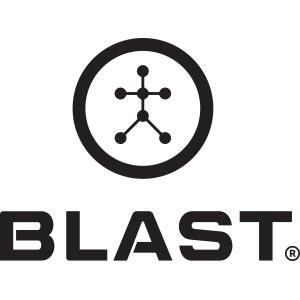Blast MotionLogo